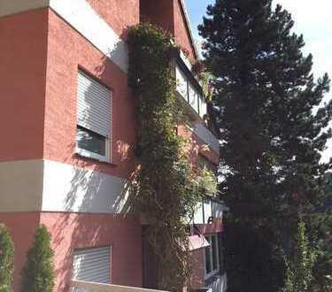 * Schöne 4,5-Zimmer-Wohnung in Neuenbürg *