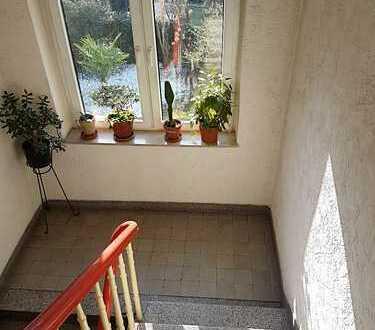 Schöne 2 Zimmerwohnung Dortmund Körne