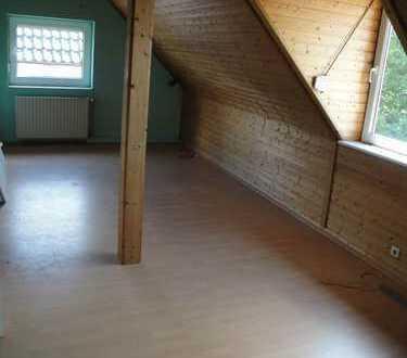 Schöne 3-Zimmerwohnung für 2 Studenten ab 01.09.2019 zu vermieten