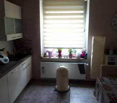 Günstige, modernisierte 2-Zimmer-Wohnung zur Miete in Iserlohn