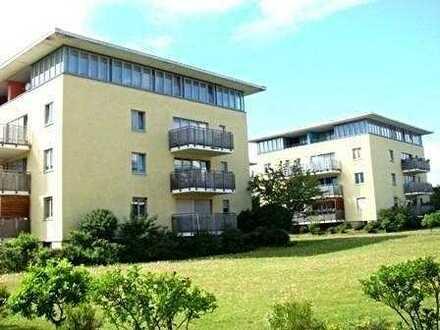 DI - schöne 2-Zimmer-Wohnung mit Balkon und Fahrstuhl