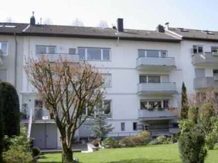 Gehobene Ausstattung saniert in Köln-Stammheim