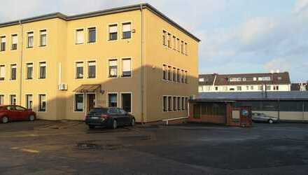 Witten Westfalenstr Büro/Praxisräume zu vermieten