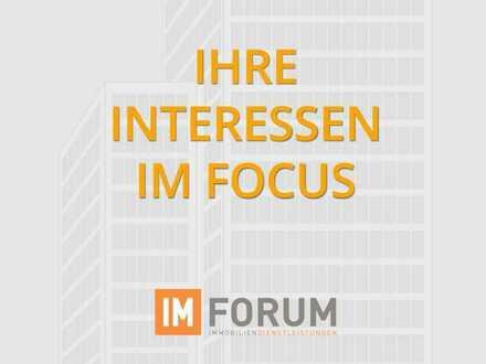 Bürogebäude mit Handelsflächen in Mannheim-Seckenheim!!