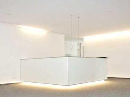 Drei - ZwoA - Eins... Ihre perfekten Büroflächen zum kleinen Preis