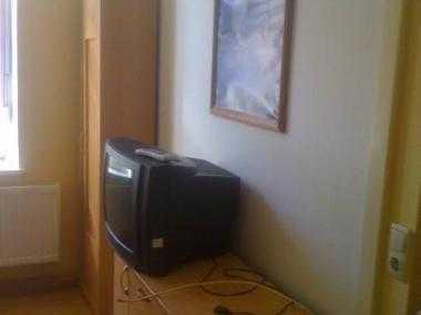12 qm Zimmer Zentrumsnah 250€