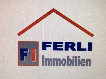 Top Angebot 6 Familienhaus in Fellbach