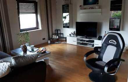 Attraktive 3-Zimmer-Wohnung mit Balkon und EBK in Landau in der Pfalz