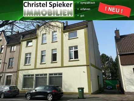 *** Kapitalanlage *** 5 Familienhaus in Mülheim-Mellinghofen