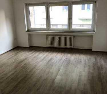 Frisch renovierte 3-Zimmer Wohnung in Neudorf