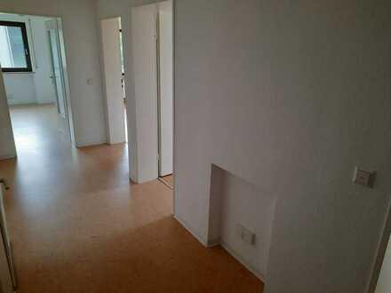 3 Zimmer-Wohnung in Zentraler Lage