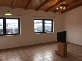 Vollständig renovierte 3-Zimmer-Wohnung mit EBK in Lauingen (Donau)