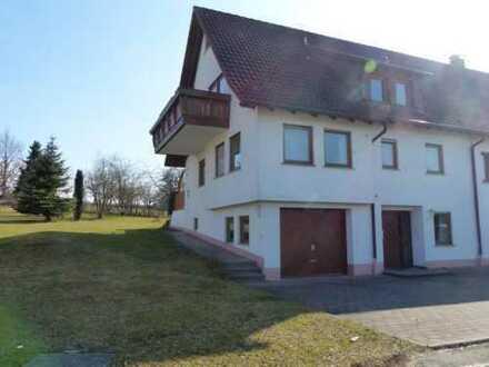 Schönes Haus mit sechs Zimmern in Freudenstadt (Kreis), Horb am Neckar