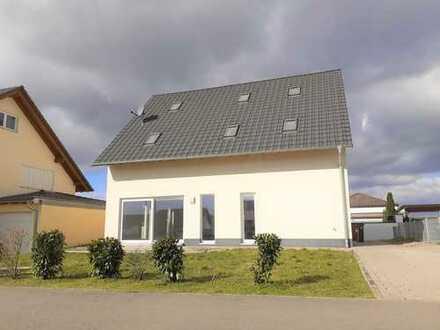 KL-Siegelbach - Neubaugebiet - Dein Zuhause wartet auf Dich!