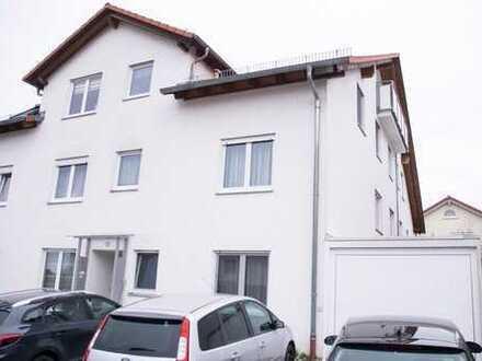 295.000 €, 100 m², 4 Zimmer