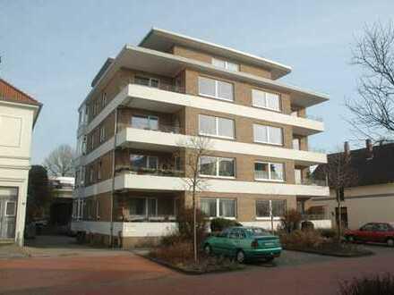 450 €, 40 m², 2 Zimmer