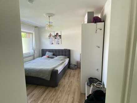 Preiswerte 2,5-Zimmer-Wohnung mit EBK in Bopfingen