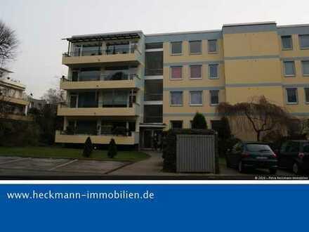 Schönes Appartement in Alt-Brück in unmittelbarer Nähe zum Königsforst