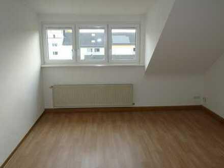 Provisionsfreie schöne 3-Zimmer Wohnung, KA Südstadt-Ost