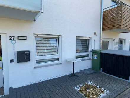 1150 €, 142 m², 5,5 Zimmer