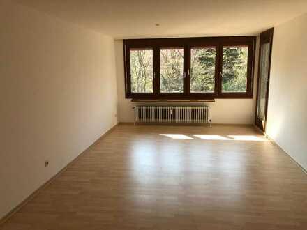 Stilvolle, gepflegte 3-Zimmer-Wohnung mit Balkon in Tübingen - Waldhäuser-Ost
