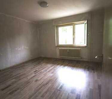Freundliche 3-Zimmer Wohnung (70m²) in Offenburg/Albersbösch