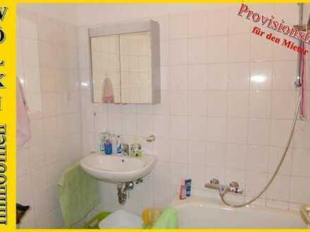 Provisionsfrei für den Mieter -----» neu renovierte 4 Zi.-Wohnung in der Fürther- 335, Nürnberg