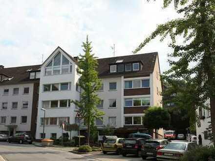 Essen-Werden, 3-Raum Wohnung direkt an der Folkwang Musikschule zu vermieten