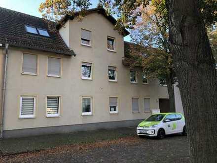 2 Zimmer Wohnung in Radegast