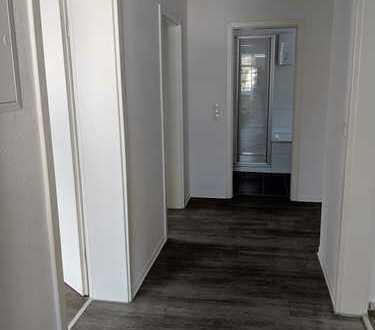 Erstbezug nach Sanierung: freundliche 5-Zimmer-Maisonette-Wohnung mit Balkon in Bad Breisig