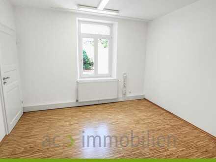 ac   1 Zimmer Büro in der Innenstadt von Speyer