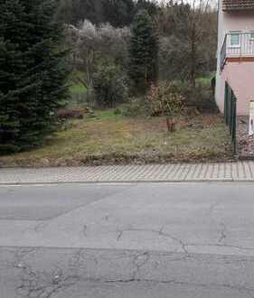 Günstiger Bauplatz in 64385 Reichelsheim