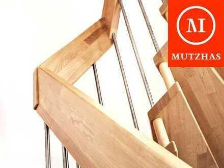 MUTZHAS - Viel Raum für Groß und Klein