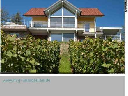 Traumhaus - ökologisch, lichtdurchflutet und im Einklang mit der Natur!