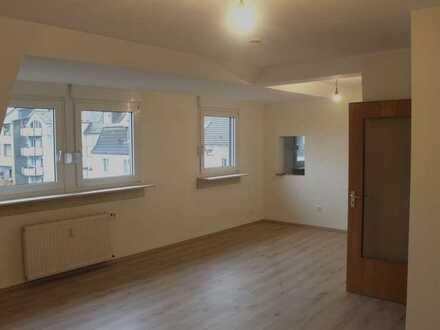 3 Zimmerwohnung mit Gäste-WC in Duisburg Hamborn