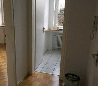 330 €, 24 m², 1 Zimmer