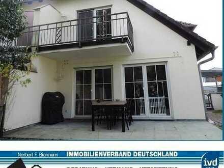 in feiner Lage von Hanau-Kesselstadt