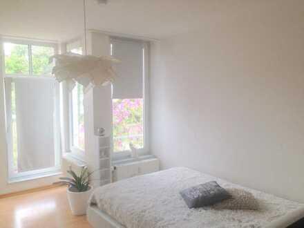 WG Zimmer 22qm*Bonn*UNI Nähe+UN CAMPUS, für WOMAN!zentral, *TOP*(gemeinsame Nutzung Bad/Küche)