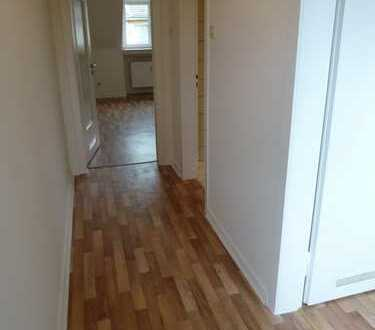 Apartment in bester und zentraler Wohnlage zu vermieten!