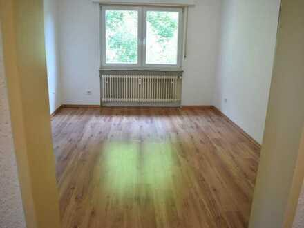 2 Zimmer Wohnung mit Balkon in Bensheim
