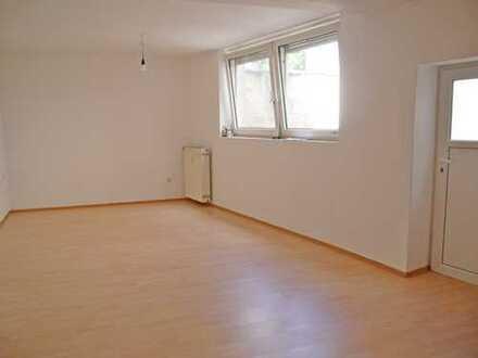 3 ZKB- Eigentumswohnung über 2 Etagen in Lambrecht