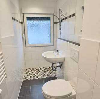 Chice, neu renovierte Wohnung in Dortmund Marten.. auch für Studenten geeignet