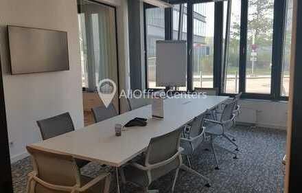 AU-HAIDHAUSEN | ab 7m² bis 71m² | skalierbare Bürogröße | PROVISIONSFREI