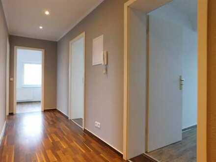 Sanierte 3-Zimmer-Wohnung zum Kauf in Cottbus Ströbitz!