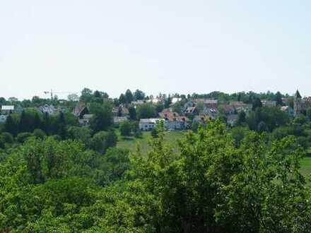 Ein-/Zweifamilienhaus in Ostfildern