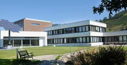 Sofort loslegen! Top ausgestattete Büros im Industriegebiet Gengenbach ab 15 - 150 qm zu vermieten