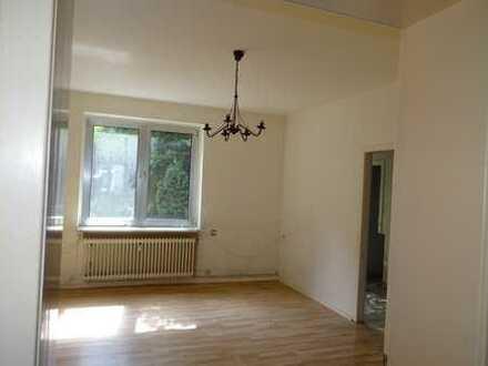 3-Zimmer-Erdgeschoßwohnung in Hagen Augustastraße 17