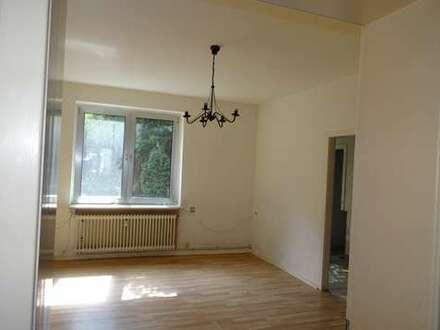 3-Zimmerwohnung in Hagen Augustastraße 17