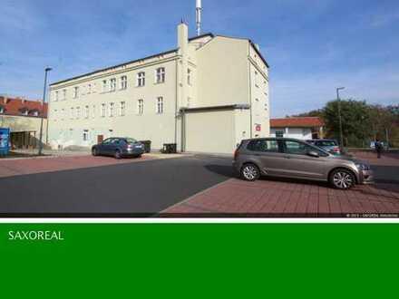 Büro- / Schulungsflächen in Rauschwalde! Bis zu ca. 720m²
