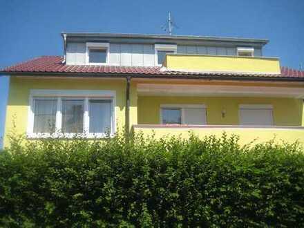 Attraktive 3,5-Zimmer-Wohnung zur Miete in Esslingen (Kreis)